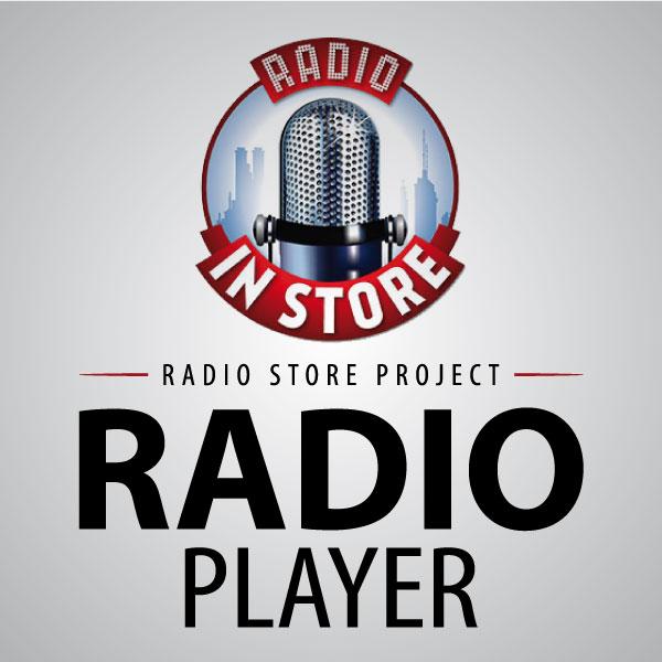 I Vantaggi di una Radio personalizzata
