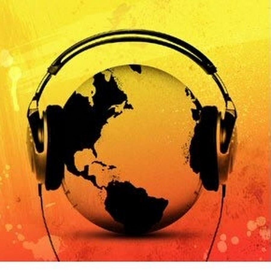 Estate in musica, arriva la radio store delle spiagge pugliesi
