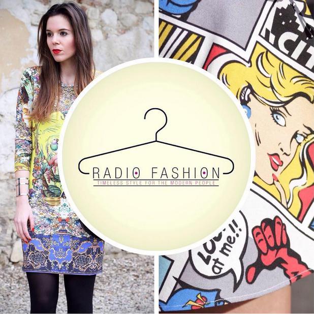 Casa ISGM amplia i propri spazi dedicando un magazine online al World Fashion & Music