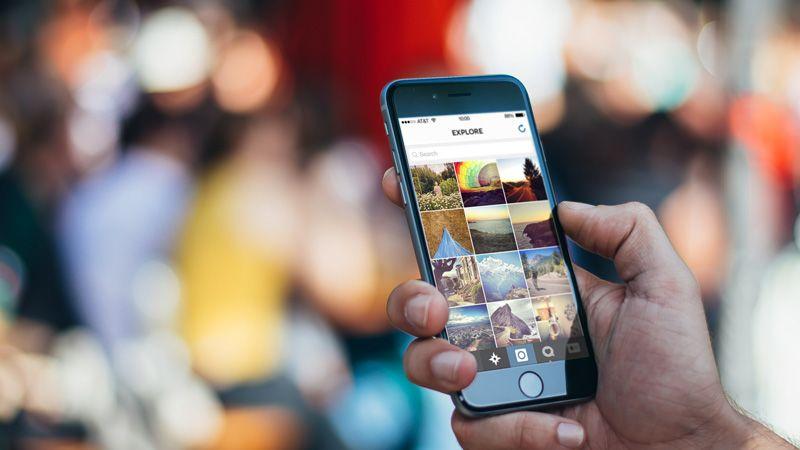 3 Novità per i Nuovi Profili Business Instagram