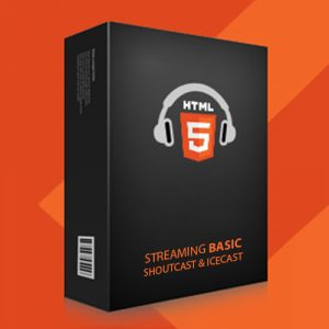 streaming-basic