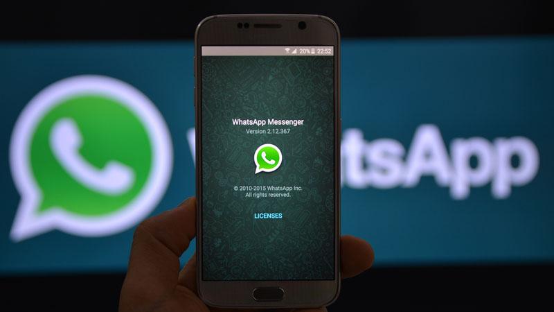 WhatsApp Business inizia la scalata: sono già oltre 3 milioni gli utenti attivi